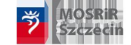 MOSRiR Szczecin