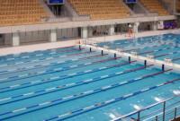 Zimowe Otwarte Mistrzostwa Polski w Pływaniu Osób Niepełnosprawnych